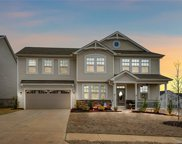 7802 Meridale Forest  Drive, Charlotte image