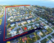 4331 S Canal  Circle, North Fort Myers image