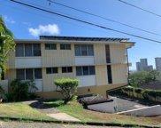 1597 Pele Street Unit 102, Oahu image