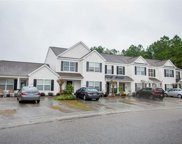 1384 Harvester Circle Unit 1384, Myrtle Beach image
