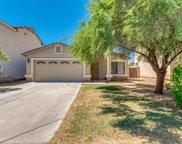 6047 W Warner Street, Phoenix image