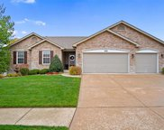 1202 Grand Canyon  Drive, Wentzville image