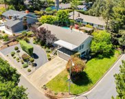 10560 Chace Dr, Cupertino image