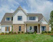6637 Flushing Dr, Lot 129, College Grove image