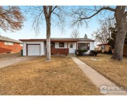 2512 13th Ave, Greeley image