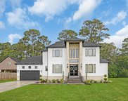 5508 Forest Cove Drive, Dickinson image