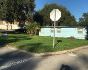 2709 Michigan Avenue Unit A/B, Kissimmee image