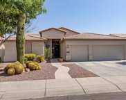 4475 E Campbell Court, Gilbert image