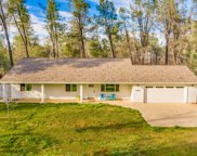 16190 Cloverdale Rd, Anderson image
