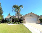 8311 Rockport, Bakersfield image