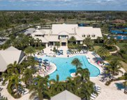 7567 Winding Cypress Dr, Naples image