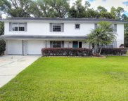 533 Little Wekiva Road, Altamonte Springs image