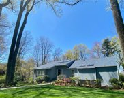 12 Hearthstone  Circle, Scarsdale image