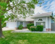224 Country Club Drive, Colusa image