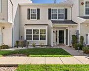 1506 Beacon Hill   Drive, Sicklerville image