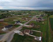 Lot 2 Deertrail Rd, Billings image