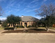 7711 Queens Garden Drive, Dallas image