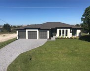 3213 NW 9th ST, Cape Coral image