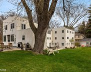 11 S Broadway, Beverly Shores image