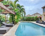 3350 Nw 71st St, Coconut Creek image