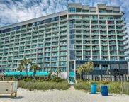 201 74th Ave. N Unit 2926, Myrtle Beach image
