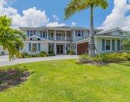 2520 Estates Drive Unit #3, North Palm Beach image