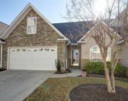 309 Rocky Top Drive, Greenville image