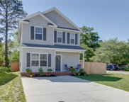 1145 Myrtle Avenue, Central Chesapeake image