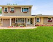 764 Penrith Avenue, Elk Grove Village image