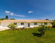 157 Flamingo Road, Edgewater image