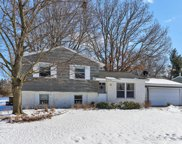 5110 Wallingford Drive Nw, Comstock Park image