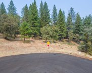 2930  White Alder Court, Meadow Vista image