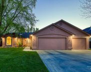 819 Silver Bow Ave, Eagle image
