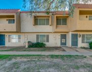 4748 W Rose Lane, Glendale image