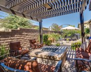 610 E Laddoos Avenue, San Tan Valley image