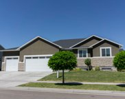 722 W Mulberry St, Stansbury Park image
