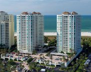 1180 Gulf Boulevard Unit 1504, Clearwater image