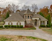 7046 Duncans Glen Drive, Knoxville image