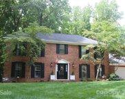 9125 Deerpark  Lane, Charlotte image
