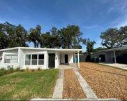 1239 Virginia Drive, Orlando image