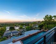 5952 Woodland View Drive, Woodland Hills image
