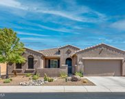 42807 W Darter Drive, Maricopa image