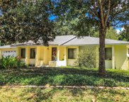 722 Galloway Court, Winter Springs image