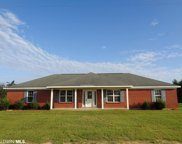 64 Wesley Drive, Atmore image