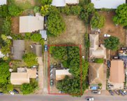 84-856 Hanalei Street, Waianae image