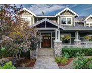 20856 S Vista Montana  LN, Oregon City image