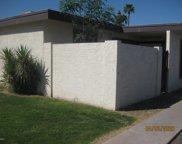 830 S Dobson Road Unit #62, Mesa image