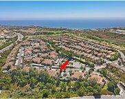 6     Corniche Drive, Dana Point image