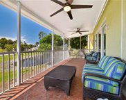 6089 Waterway Bay DR, Fort Myers image