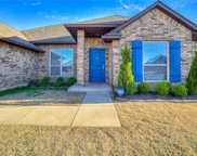 4224 NW 154th Street, Edmond image